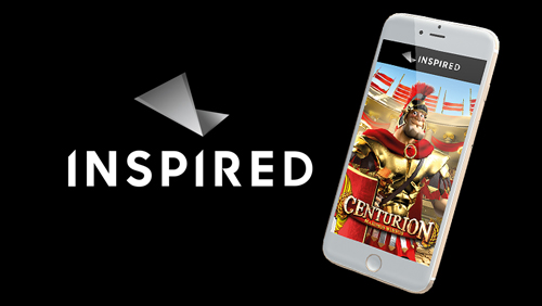 Betfred Goes Mobile with Inspired