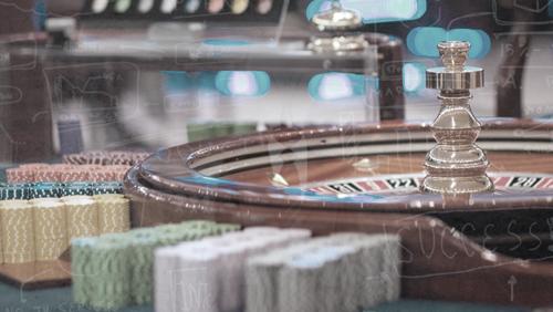 Eventus-international Announces Inaugural Casino Marketing Forum