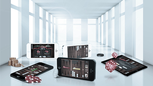 GamyTech Announces a Backgammon Success and Plans for Further Growth