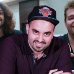 Global Poker League: Draft Members Score Big; April Date Set; USA Today Platform Launched