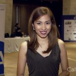 iGaming Asia Congress 2016 Day 1 Summary