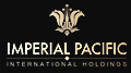 Imperial Pacific narrows losses, focuses attention on permanent Saipan casino