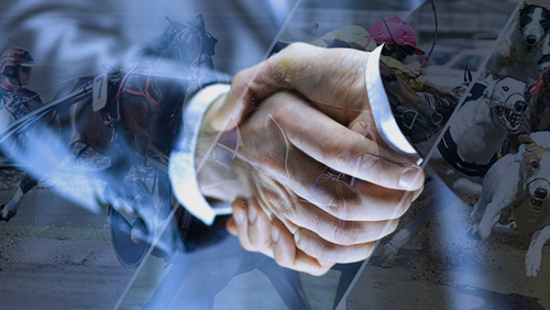 Integrity Partnership Strengthened by MOU