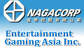 NagaCorp inks new slots deal, seeks new Chinese name, makes nice with Buddhists