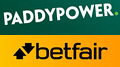 Paddy Power Betfair's first joint earnings report shows honeymoon far from over