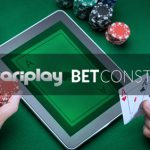 Pariplay Ltd. Integrates Gaming Content with BetConstruct