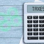 Taxes Eating Into 888, But The Future Looks Bright