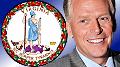 Virginia guv signs daily fantasy sports bill; New Jersey bill imagines 9.25% DFS tax