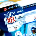 2016 NFL Draft Preview – A Comedy of Errors