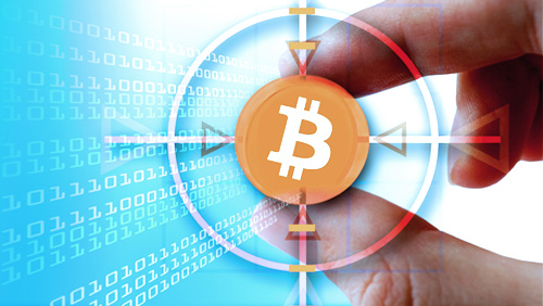 4 Benefits of Accepting Bitcoin for Merchant Payment Processors