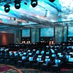 Becky's Affiliated: Top 5 sessions to attend at GiGse 2016