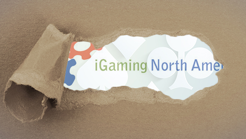 Hidden Agendas To Watch Out For at the iGaming North America Conference