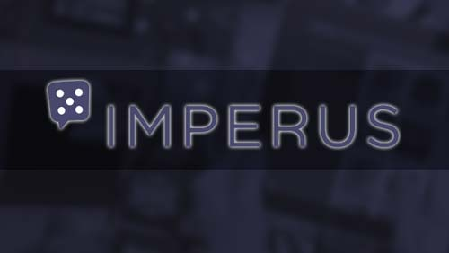 Imperus Technonogies Corp. Announces Its Annual and Fourth Quarter Results and Provides Performance and Guidance Update