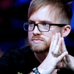 Martin Jacobson on China, Social Media, and Global Poker League