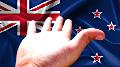 New Zealand seeks 2% turnover tax from international betting operators