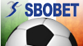 SBOBET partners with Irish football clubs; 188Bet flexes ABP muscles in Newcastle