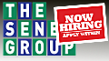Senet Group looking for new CEO as new responsible gambling measures take effect