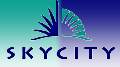 SkyCity reportedly mulling Darwin casino sale, definitely prosecuting embezzler