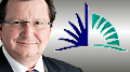 SkyCity CEO Nigel Morrison stepping down, John Mortensen named interim CEO