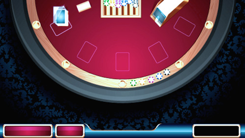 Starting Your Very Own Online Casino