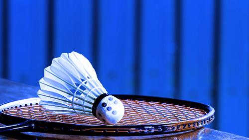 Third Japanese badminton player admits to entering casino