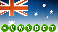 Unibet join Aussie online in-play party; Emu Casino domain ownership fraud?