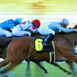 2016 Kentucky Derby Preview – What To Know, Who To Bet