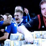 3-Barrels: Leicester Hit The Tables; WSOP Twitch Town Hall; McKeehen Supermarket Sweep