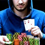 5 Reasons Anyone Can Become a World Class Poker Player