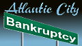 Atlantic City casinos rebound as municipal gov't stares bankruptcy in the face