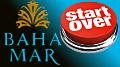Bahamas PM announces deal to restart stalled $3.5b Baha Mar casino resort
