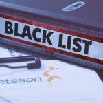 Betsson exits Latvia's blacklist after Triobet brand secures license
