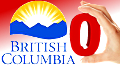 British Columbia reports 735% surge in Gaming Act Violations, zero charges filed