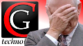 CG Technology's Nevada gaming license in jeopardy for ignoring software glitch