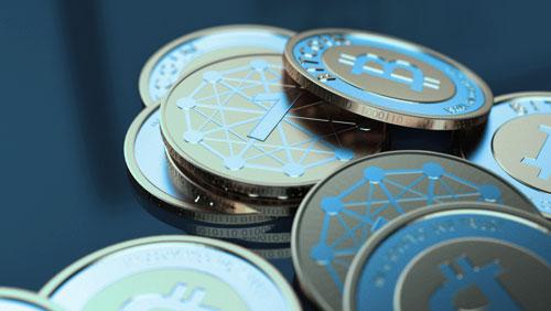 Diet approves bill regulating bitcoin exchanges in Japan