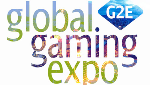 Global Gaming Expo Asia Sets New Records in 10th Year