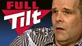 Five years after Black Friday, Howard Lederer apologizes to Full Tilt players