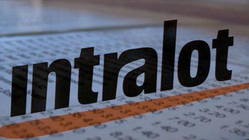 Intralot Q1 revenue drops 3.6% despite lottery growth