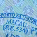 Macau tightens visa renewal for non-resident casino executives