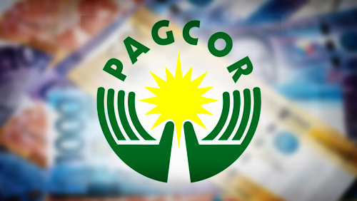 PAGCOR outperforms state-run firms, remits $189.24 M to PHL gov't