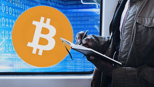 Security concerns forces Mt. Gox trustee to hold off release of bitcoin addresses