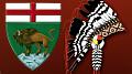 Manitoba tribes want gaming control; Saskatchewan tribal casinos' profits up
