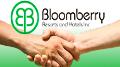 Bloomberry sells its Jeju Sun casino to Macau junket investor Iao Kun Group