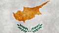 Cyprus casino bid delay not sitting well with applicants who did their homework