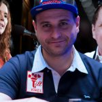 3-Barrels: Duke Joins The Moth; Romanello Joins Party; Neuville Wants to Join the GPI Top 50