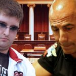 Former EPT Champion Glen Chorny From Poker Battle to Court Battle