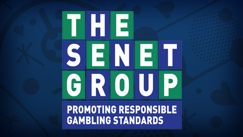 Gambling watchdog kicks off awareness campaign ahead of Euros 2016