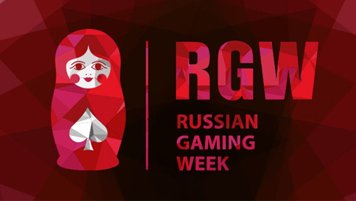 Gov't unveils proposed online betting supervision rules during the Russian Gaming Weekend
