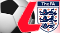 Ladbrokes signs on as The Football Association's new official betting parter