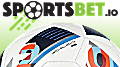 Coin Gaming launch Bitcoin sportsbook Sportsbet.io in time for Euro 2016